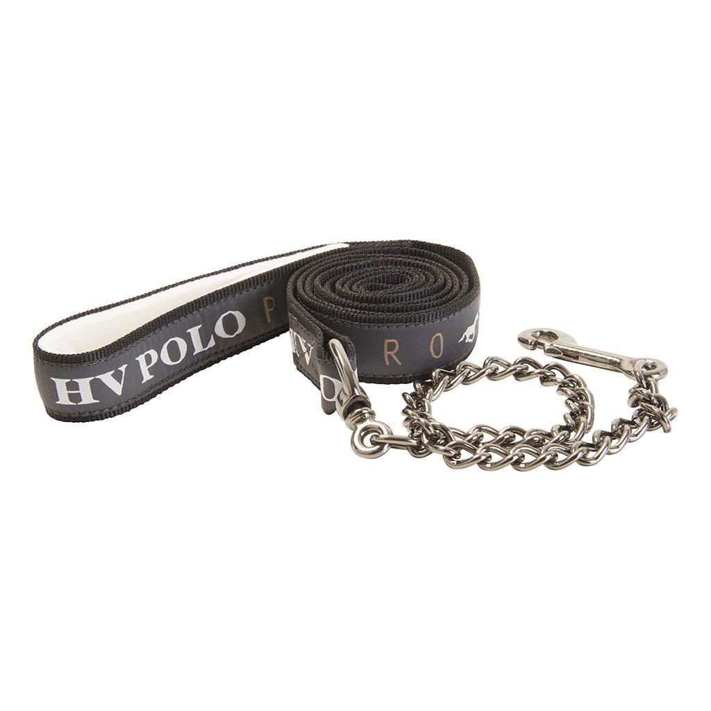 hv-polo-hengstenketting-lead_chain_gaddo_warm_charcoal_1_maat_1