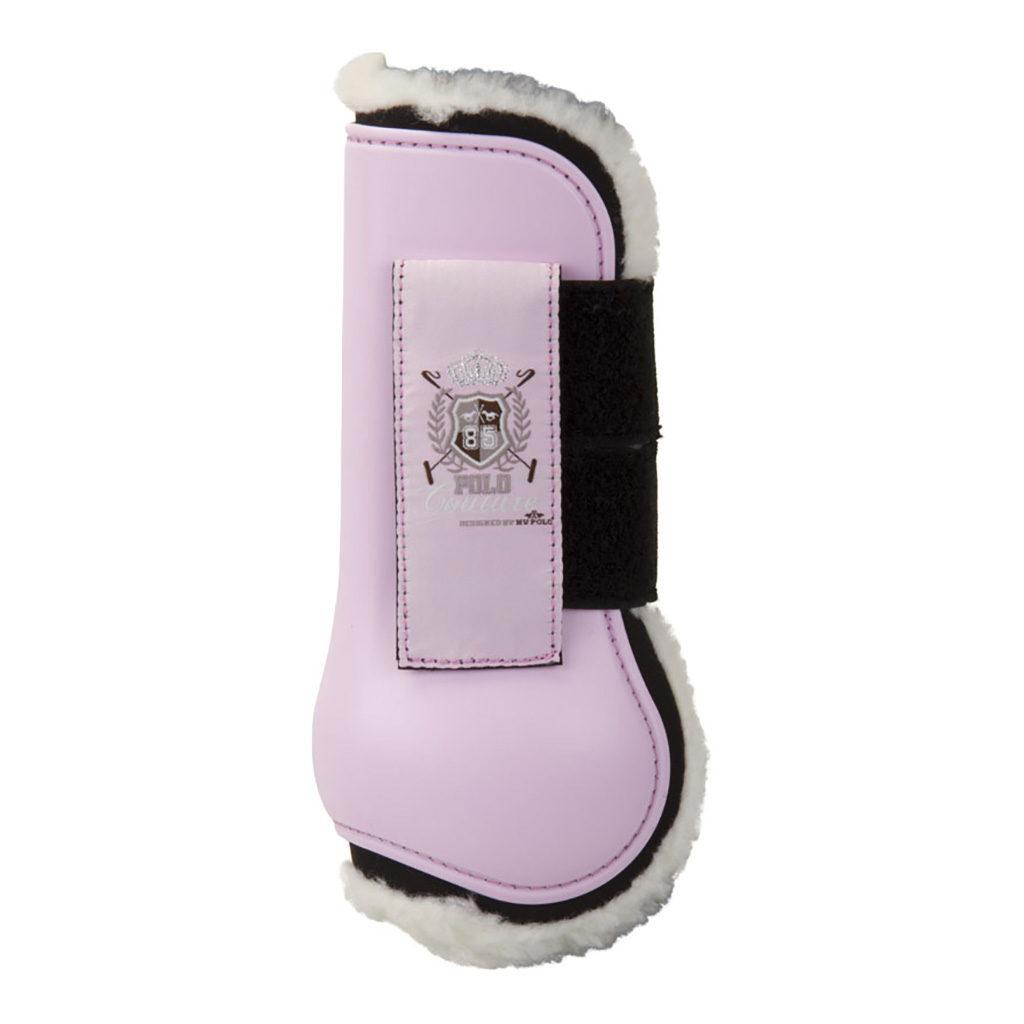 hv-polo-peesbeschermers-jill-2802292801-pink