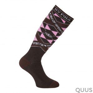 hv-polo-sokken-carry-0205292801-dabro