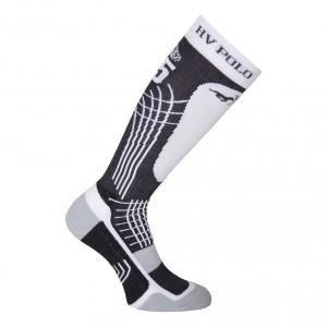 hv-polo-sokken-socks_charlotte_black_31-34_1