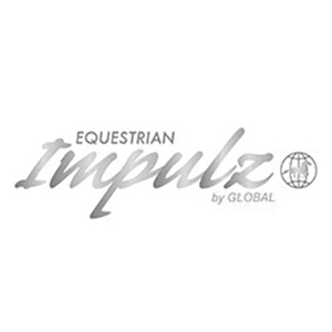 Impulz by Global
