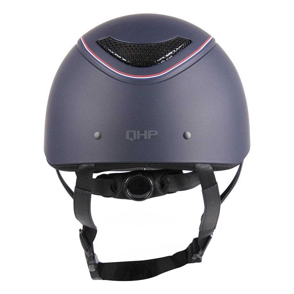 8167bl qhp veiligheidscap dynamic achterkant