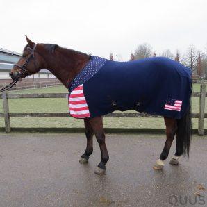 HB-fleecedeken-Gowing-to-America