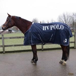 HV-polo-outdoor-blanket-Favouritas
