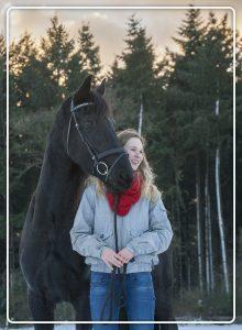 angst-paardrijden