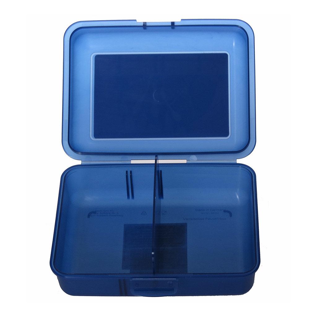 pv-lunchbox-bleu-paard-11