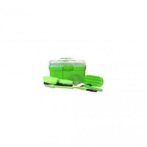 hb-poetskoffer-gevuld-groen