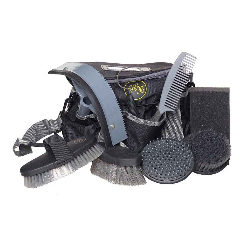 HB-poetstas-gevuld-zwart