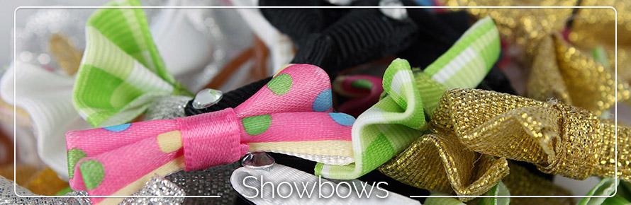 showbows