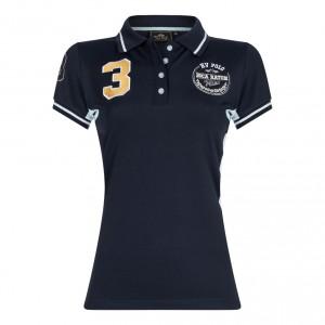 Polo shirt Aubrey Navy HV Polo