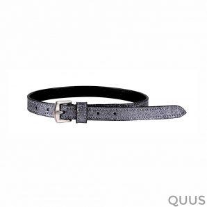 qhp-sporenriempje-helene-zilver-2128