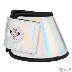 springschoenen hologram imperial riding BE80117000-HOLO