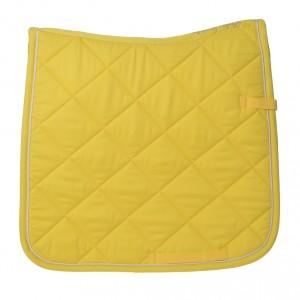 Zadeldekje HV Polo Favouritas Dr Lemon Full Size
