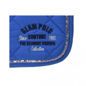 HV Polo dekje Glampolo Couture
