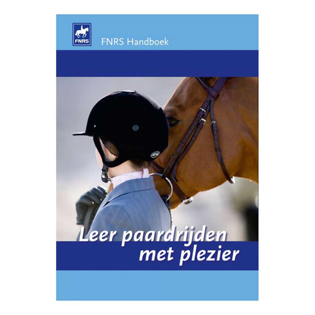FNRS handboek
