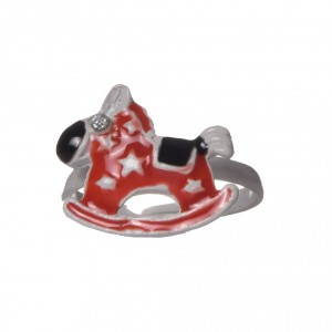 hp ring