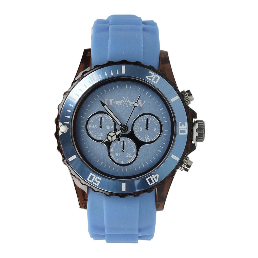 HVpolo horloge -3401092603-skyway
