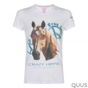 imperial riding hippie horse kl35117014-white