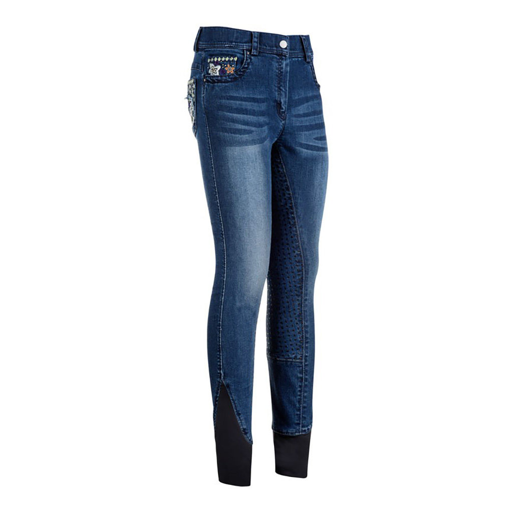 imperial riding rijbroek hailey sfs_denim_washed_128_2
