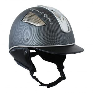 imperial riding rijhelm_cambridge_carbon_carbon_l_2