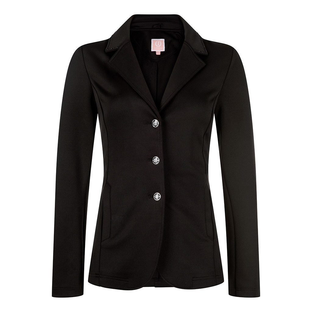 imperial riding wedstrijdjasje competition_jacket_dreamlight_black_128_2