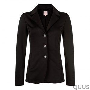 imperial riding wedstrijdjasje competition_jacket_dreamlight_black_128_2
