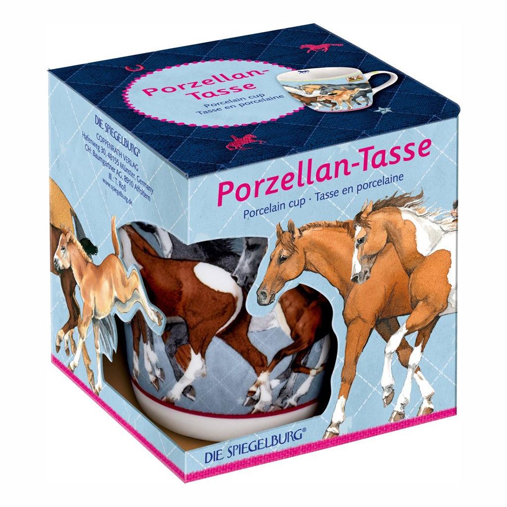 paardenvrienden-beker-porselein_3