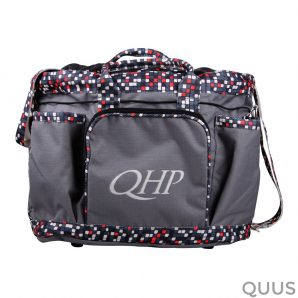 poetstas cube qhp