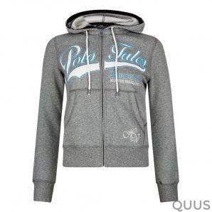 HV polo sweater Shona