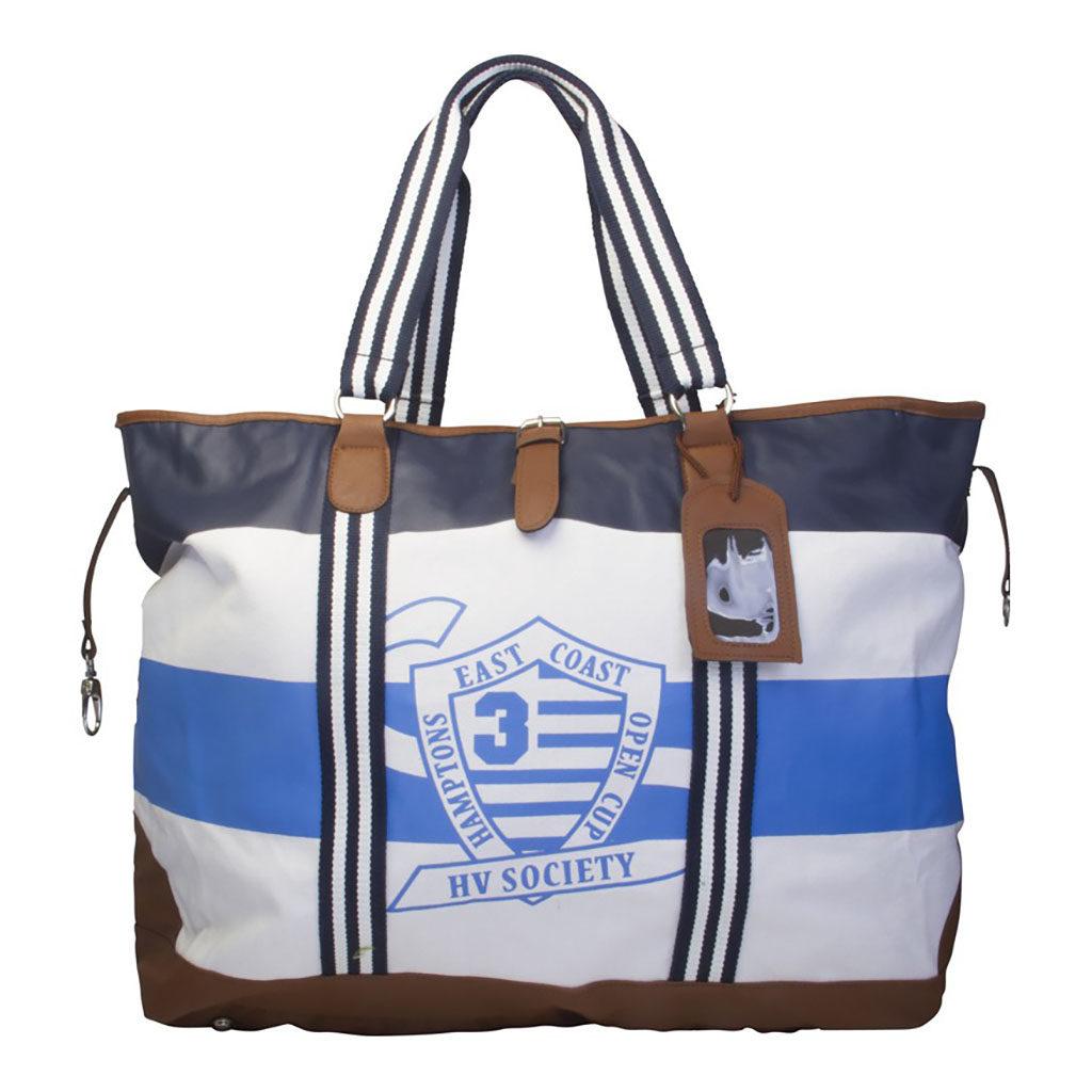 hv polo tas bag_bailey_capri_blue-navy_1_maat_1