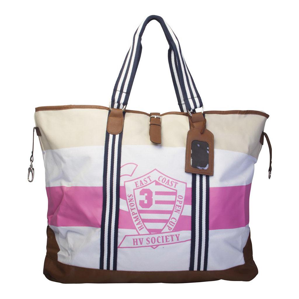 hv polo tas bag_bailey_sand-candy_1_maat_1