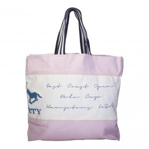 hv polo tas bag_jock_pink_1_maat_1