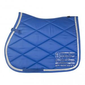 hv polo dekje saddlepad_novak_gp_capri_blue_full_size_1