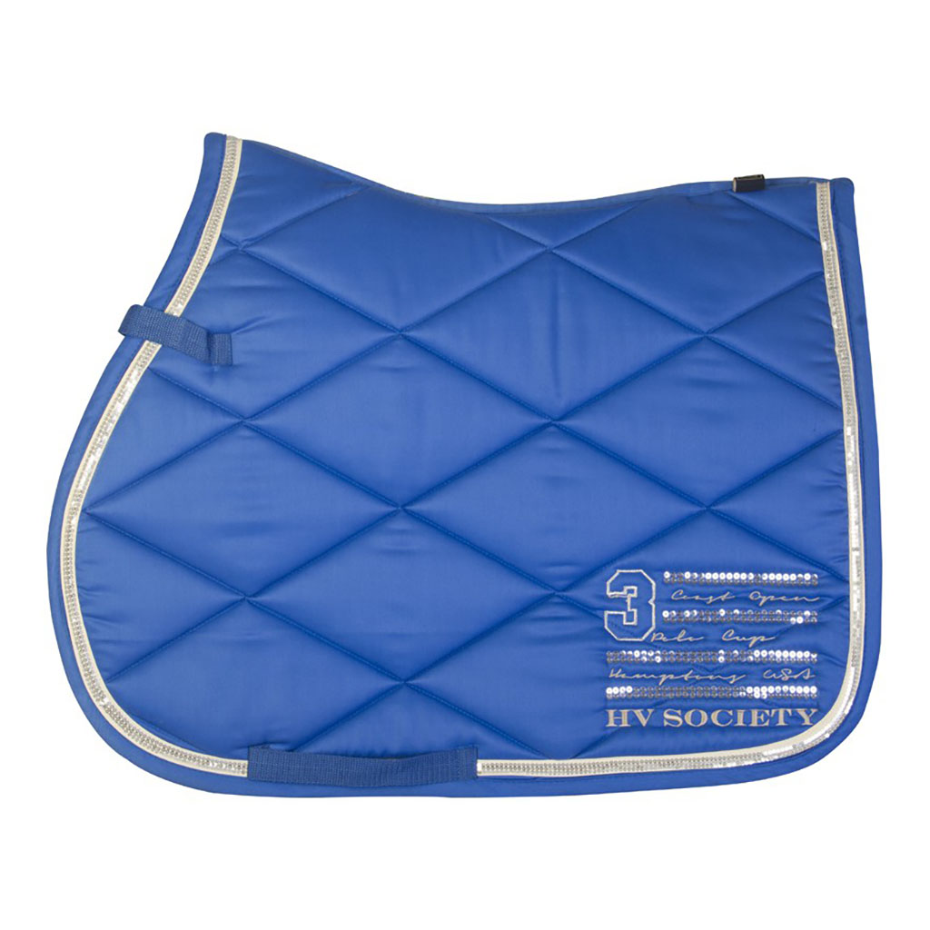 hv polo dekje saddlepad_novak_gp_capri_blue_full_size_1