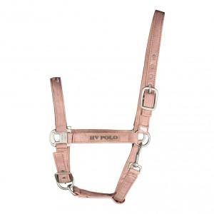 hv polo halster harper pink