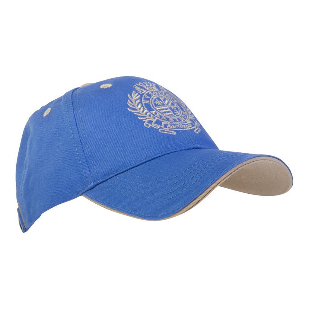 hv polo pet favouritas capri blue 0408390001