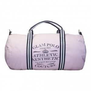 hv polo sportsbag_olympia_pink_1_maat_1