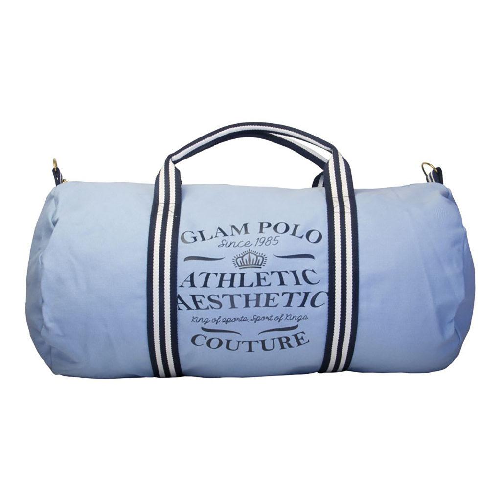 hv polo sportsbag_olympia_soft_blue_1_maat_2