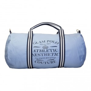 hv polo sportsbag_olympia_soft_blue_1_maat_2