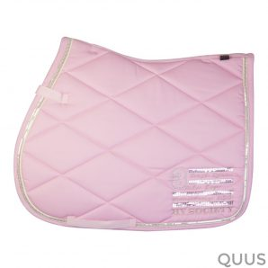 zadeldekje hv polo saddlepad_novak_gp_pink_full_size_1