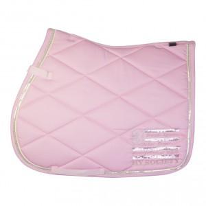 zadeldekje hv polo saddlepad_novak_gp_pink_full_size_1