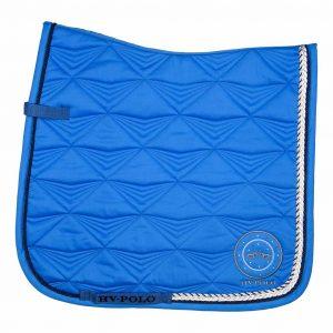 0802092920-hv polo dekje dillon blue blauw