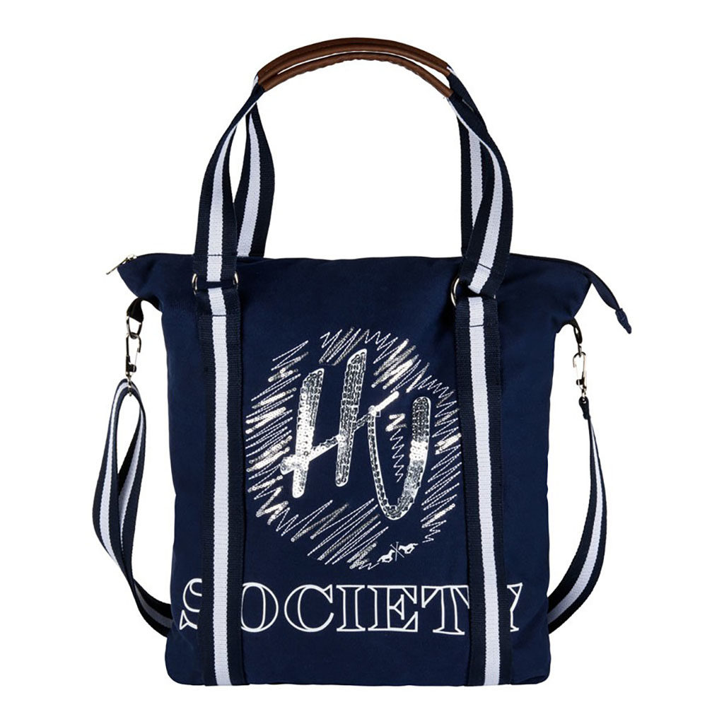 hv polo shoppingbag_britney_navy_1_maat_1