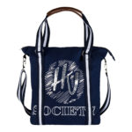 hv polo shoppingbag_britney_navy_1_maat_1