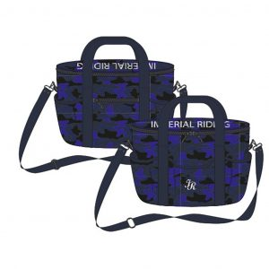 groomingbag_upcoming_navy_royal_blue_aop_1_maat