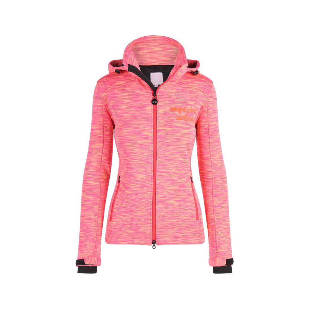 performance_jacket_zip_it_multi_pink_melange_152_4