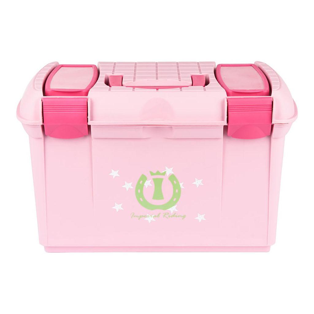 poetskoffer_nassau_pink_1_maat_2