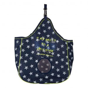 Hooizak Star Icon Navy Imperial Riding Impe-St20118000-Navy-1-Maat