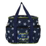 Poetstas Star Icon Navy Imperial Riding Impe-St68118000-Navy-1-Maat
