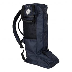 Bootsbag Lucy Navy 1 Maat Hv Polo 3404093003-Navy